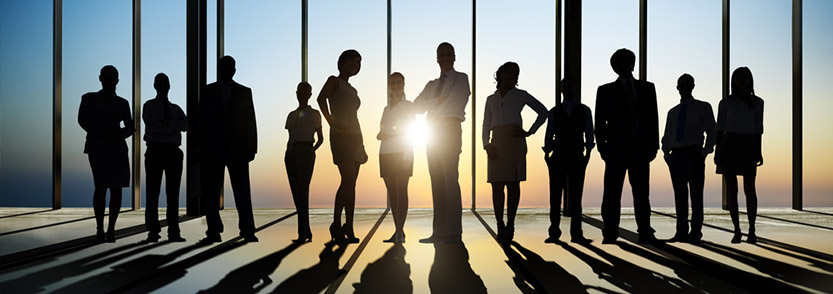 invision workplace investigations