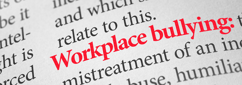 invision workplace investigations bullying