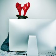 INVISION Blog Tis the Season