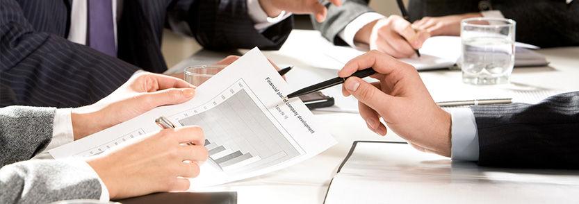 invision workplace investigations services consulting