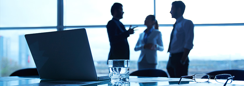 invision workplace investigations review