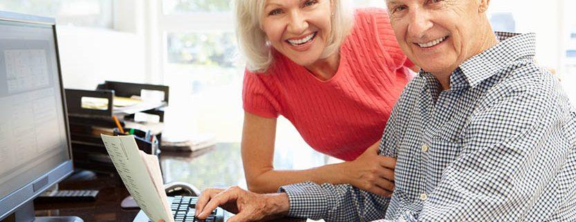 Invision Blog Age Discrimination