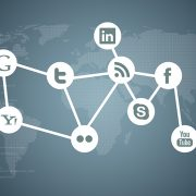 invision blog social networking